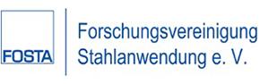 Forschungsvereinigung Stahlanwendung e. V.